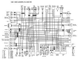 saab 900 wiring diagram big yamaha xj750 engine diagram yamaha wiring diagrams