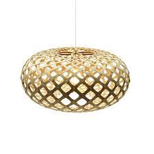 wood pendant lighting white and wood pendant light nz