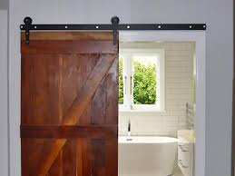 interior barn door hardware beautiful barn sliding doors nz sliding door designs