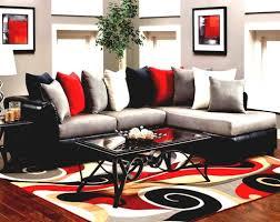 Living Room Sets For Under 500 Living Room Cheap Living Room Sets Under 500 Pertaining To