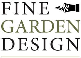 Small Picture Fees costs Fine Garden Design