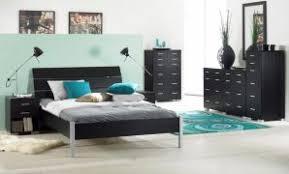 home furniture lafayette la sofa and chairs lafayette la store ltd throughout home furniture lafayette la 298x180