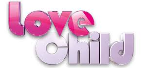 Image result for love child