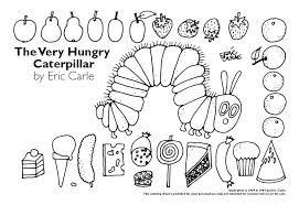 Free Printable Coloring Pages For Kinder Number Toddlers Fall