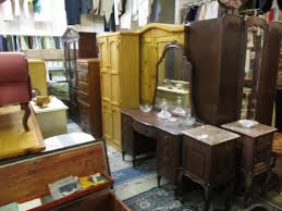 cheap furniture. Used Furniture Antique Mahogany Vanity Cheap