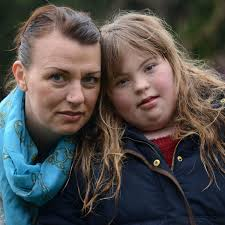Macclesfield mum left disgusted after visit to Stoke leisure centre -  MacclesField Express