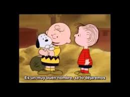 Charlie Brown Quotes 64 Best Charlie Brown Adopts Snoopy YouTube