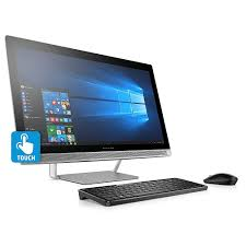 new 2017 hp all in one desktop