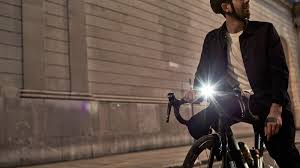 Best Bike Lights 2019 Led Front Lights For Safer Cycling T3