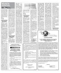 Revista Judicial 23 de agosto de 2013 by LA HORA Ecuador - issuu