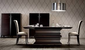 top italian furniture brands. Luxury Modern Furniture Brands 13 Dining Tables From Top Captivating Design Decoration Italian E