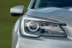 2018 subaru ground clearance. contemporary 2018 2018 subaru outback led running light photo to subaru ground clearance