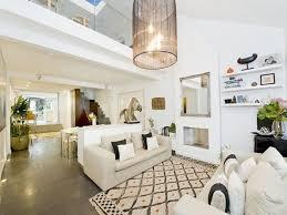 decoration modern luxury. Luxury Interior Design Home Modern Contemporary Decoration
