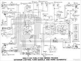 1966 ford f100 radio wiring 1966 wiring diagrams 1978 ford bronco wiring diagram at 1974 Ford F150 Wiring Diagram