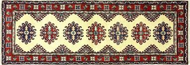 rug dry cleaning area rug cleaning wool area rug cleaning wondrous design how to clean stylish