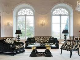 Vastu Interior Design Inspiration How To Decorate Your House Using Vastu Guidelines Times Of India