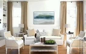 Living Room Complete Sets Unique Coastal Living Room Furniture Second Life Marketplace