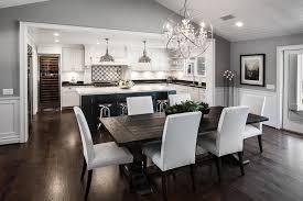 open kitchen living room floor plan. Open Concept Kitchen Living Room Floor Plans - Google Search Plan O