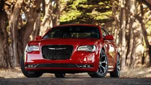 2018 chrysler 300 srt. fine 2018 2018 chrysler 300 srt8  in chrysler srt