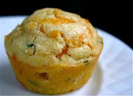 jiffy cornbread muffins. Fine Cornbread This  In Jiffy Cornbread Muffins A