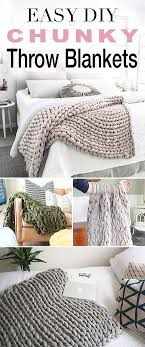 Affordable Throw Blankets