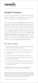 Resume Objective For Graphic Designer Resume Graphic Designer Objective 100 Images 100 Graphic Design 45