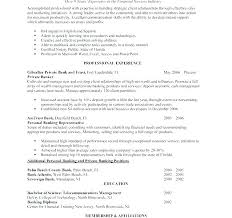 Resume Sample Download Mazard Info