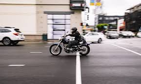 how to get the est motorcycle insurance and free quotes