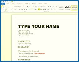 At How To Make Resume For Job Businessmobilecontracts Co