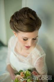 clic wedding hair clic wedding makeup on site hairstylist on location hairstylist