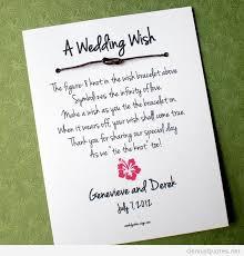 Beautiful Wedding Quote Best of 24 Wedding Quote