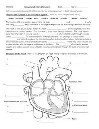 image result for worksheet on gaseous exchange biology  image result for worksheet on gaseous exchange · respiratory systemcirculatory