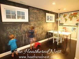 basement renovation ideas. Basement Renovations Ideas Amusing Remodeling Storage Decorating Inspiration Renovation