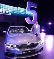 new car launches singapore25 best ideas about New bmw 5 series on Pinterest  BMW Bmw m3