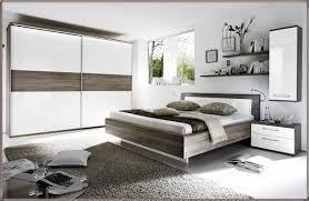 Lieblich Schlafzimmer Komplett Otto Konzeption Wohndesign