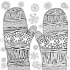 Check out our coloring sheets kids selection for the very best in unique or custom, handmade pieces from our shops. Winter Puzzle Coloring Pages Free Printable Winter Themed Activity Pages For Kids Printables 30seconds Mom