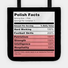 Polish Facts