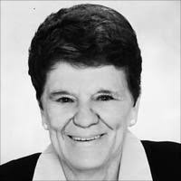 LORRAINE BRUNO Obituary (2020) - Everett, MA - Boston Globe