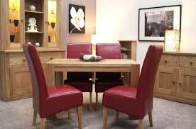 red upholstered dining chairs. Full Size Of Red Stripe Fabric Dining Chairs Melbourne Stylish Leather Upholstered