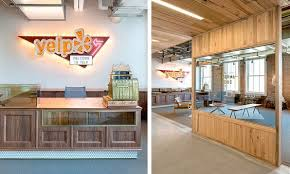 kimball office orders uber yelp. yelp oa office interiordesign workplace our work pinterest kimball orders uber f