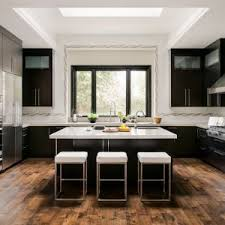 french lighting designers. san francisco french pattern tile with lighting designers and suppliers kitchen contemporary backless bar stools dark