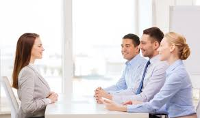 i have a job interview questions to ask at the end of a interview my job interview success