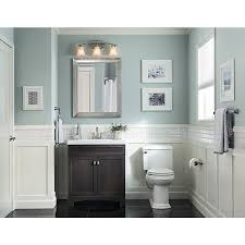 where to shop for bathroom vanities. Shop Style Selections Drayden Gray Integral Single Sink Bathroom Vanity With Cultured Marble Top (Common: 24-in X 19-in; Actual Where To For Vanities