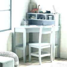Bedroom Desk Ideas Small Desks For Bedroom Small Desk For Bedroom ...