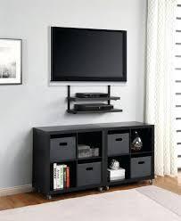 corner wall mount for tv corner mounts best unique wall mounted stands after corner wall corner wall mount for tv