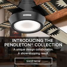 hunter fan the best ceiling fans fan accessories