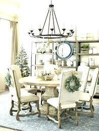 round table centerpiece ideas round kitchen table centerpiece ideas round dining table decor ideas best round