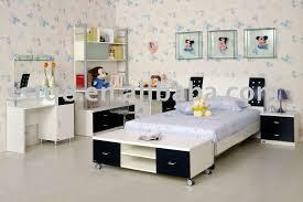 bedroom sets kids boys girls bedroom expansive bedroom set for teenage girls painted wood area rugs boys bedroom furniture desk