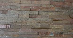 copper slate wall panels from india