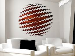 Small Picture Home Decor Furnishings And Entrancing Home Design And Decor Home